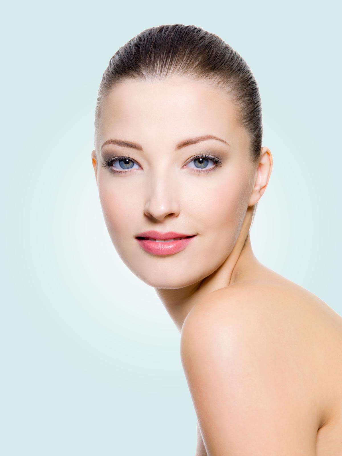Spa Facial Extraction 5